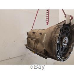 Boîte de vitesses type ZF-6HP26-1068010111 occasion BMW SERIE 5 403217989
