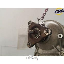 Boîte de vitesses type ZF-6HP26-1068010112 occasion BMW SERIE 5 403219557