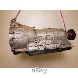Boîte de vitesses type ZF-6HP26-1068040002 occasion BMW SERIE 3 403197836