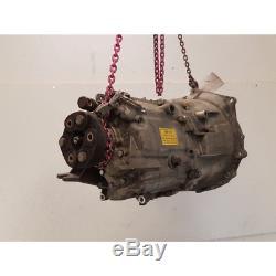 Boîte de vitesses type ZF-BDU occasion BMW SERIE 3 403218608