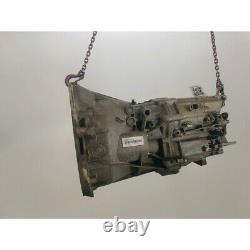 Boîte de vitesses type ZF-CAL occasion BMW SERIE 1 403265590