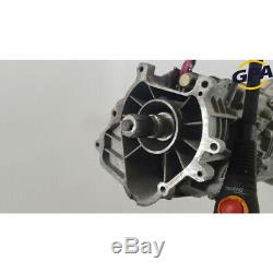 Boîte de vitesses type ZF-H6J occasion BMW SERIE 3 403201046