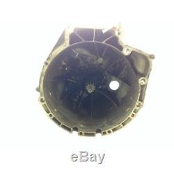 Boîte de vitesses type ZF-HBC occasion BMW SERIE 5 403159682