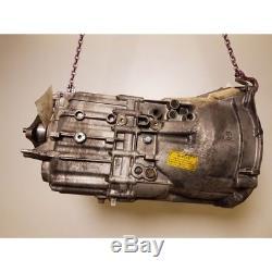 Boîte de vitesses type ZF-HBK occasion BMW SERIE 3 403194005