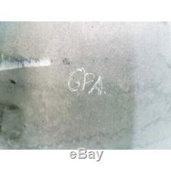 Boîte de vitesses type ZF-HBL occasion BMW SERIE 3 403250697