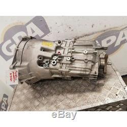 Boîte de vitesses type ZF-HBM occasion BMW SERIE 3 403173783