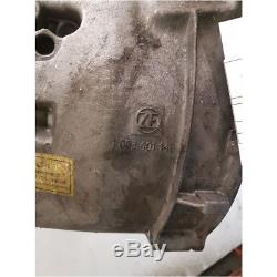 Boîte de vitesses type ZF-HCG occasion BMW SERIE 3 403219165