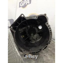 Boîte de vitesses type ZF-HCI occasion BMW SERIE 3 403173591