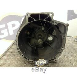 Boîte de vitesses type ZF-HCL occasion BMW SERIE 3 403167672