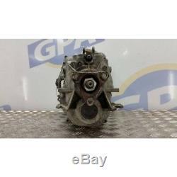 Boîte de vitesses type ZF-HCL1331207 occasion BMW SERIE 3 403160646