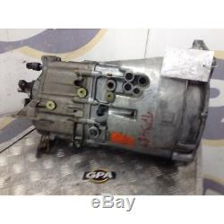 Boîte de vitesses type ZF-HDN occasion BMW SERIE 3 403173489