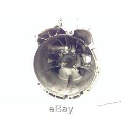 Boîte de vitesses type ZF-HDN0 occasion BMW SERIE 5 403156449