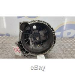Boîte de vitesses type ZF-HDZ occasion BMW SERIE 3 403157318