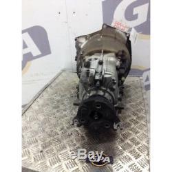 Boîte de vitesses type ZF-HDZ occasion BMW SERIE 3 403169605