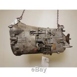 Boîte de vitesses type ZF-HDZ occasion BMW SERIE 3 403174745