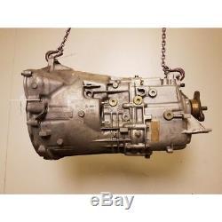 Boîte de vitesses type ZF-HDZ occasion BMW SERIE 3 403202362