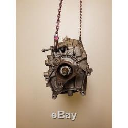 Boîte de vitesses type ZF-HED occasion BMW SERIE 3 403191896