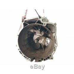 Boîte de vitesses type ZF-HED occasion BMW SERIE 3 403255926