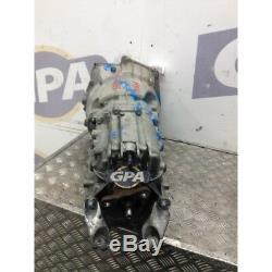 Boîte de vitesses type ZF-HES occasion BMW SERIE 1 403155495