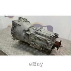 Boîte de vitesses type ZF-HES occasion BMW SERIE 1 403176450