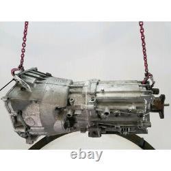 Boîte de vitesses type ZF-HES occasion BMW SERIE 1 403252245