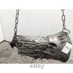 Boîte de vitesses type ZF-HGD3048427 occasion BMW SERIE 5 403155477