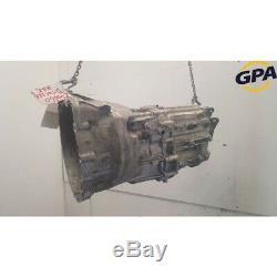 Boîte de vitesses type ZF-HGK occasion BMW SERIE 3 403236660
