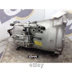 Boîte de vitesses type ZF-HML occasion BMW SERIE 5 403175038