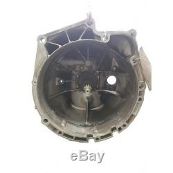 Boîte de vitesses type ZF-HML occasion BMW SERIE 5 403181784