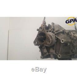 Boîte de vitesses type ZF-JEJ occasion BMW SERIE 1 403233263