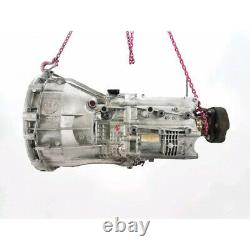 Boîte de vitesses type ZF-JEJ occasion BMW SERIE 1 403269278