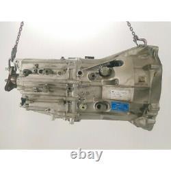 Boîte de vitesses type ZF-JGG occasion BMW SERIE 1 403269477