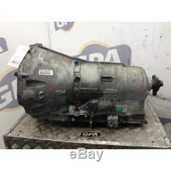 Boîte de vitesses type ZF1070010004 occasion BMW SERIE 7 403174205