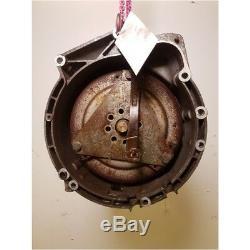 Boîte de vitesses type ZF5HP18 occasion BMW SERIE 3 403208549