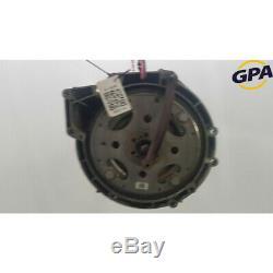 Boîte de vitesses type occasion BMW SERIE 1 403212545