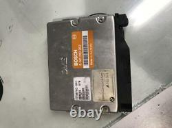 Calculateur BMW SERIE 8 E31 COUPE Essence /R27351786