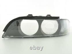 Clignotant avant pour BMW Serie 5 (Type E39) An