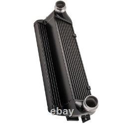Intercooler Upgrade For BMW 1 3 4 Series F20 F21 F30 F31 F35 F80 F32 new