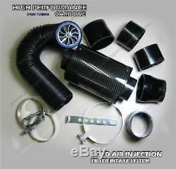 Kit Filtre A Air Type Bmc Bmw Z3 E84 Z4 Serie 1 3 5