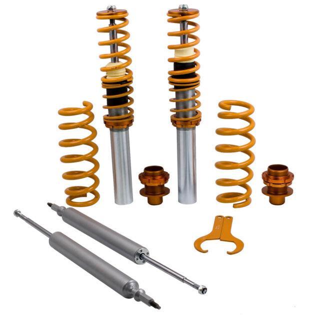 Kit D'amortisseur Suspension For Bmw 3 Series E93 320i 325i 330i 335i 320d 325d