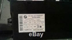 Kit de demarrage Type moteur N47D20C-157055 BMW SERIE 3 E90 PHA/R24909293