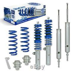 Kit suspension combine filete BMW Serie 3 type E90, E91, E92, E93 de 2005 a 201