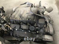Moteur BMW SERIE 3 E46 PHASE 1 2.0D 16V TURBO 320D /R19736995