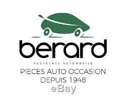 Moteur S85B50A BMW Serie 5 M5 E60 / E61 V10 507ch type S85b50A 70 963 kms