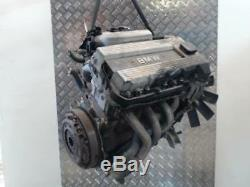 Moteur Type 184S1 BMW SERIE 3 (E36) COUPE/R20957304