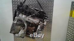 Moteur Type N47D20C BMW SERIE 1 E87 LCI/R23397398