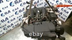 Moteur d'occasion type 204D4-M47TU2D20 de BMW SERIE 1 E87 PHASE 1/R33374393