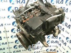 Moteur d'occasion type 204D4-M47TU2D20 de BMW SERIE 3 E90/R24172024