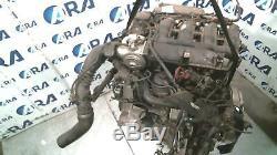 Moteur d'occasion type 204D4-M47TUD20 de BMW SERIE 3 E90/R31683200
