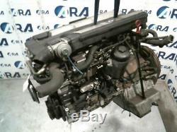 Moteur d'occasion type 256T1-M51D25 de BMW SERIE 3 E36/R19321505